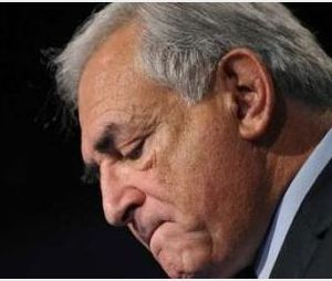 Affaire DSK : Pourra-t-il échapper au procès ?