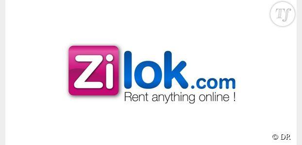 Zilok - Location de materiel entre particulier ...