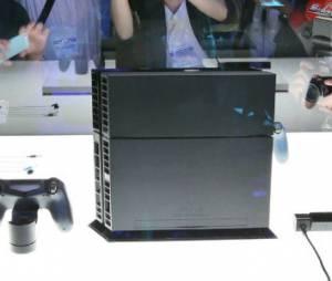 PS4 : la rétro-compatibilité PS1, PS2 et PS3 pour bientôt ?