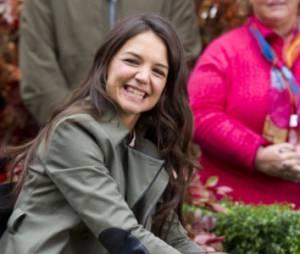 """Katie Holmes prête à se réconcilier avec Michelle Williams pour la suite de """"Dawson"""" ?"""