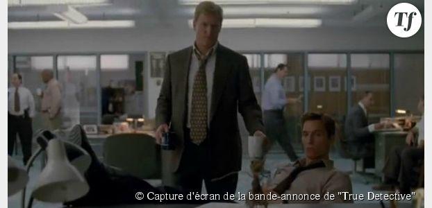 """""""True Detective"""", """"Looking"""" : HBO lance deux nouvelles séries en janvier"""