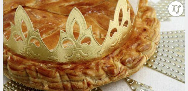 Galette des rois et épiphanie : une tradition chrétienne ou païenne ?