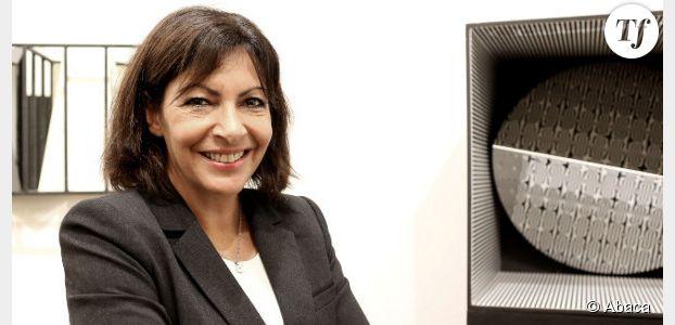 Dieudonné: Anne Hidalgo souhaite la fermeture de la Main d'Or