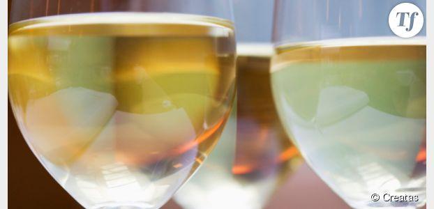 Dis-moi quel alcool tu bois, je te dirais pour qui tu votes