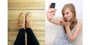 Tinder, Badoo, Meetic : quelle photo de profil pour trouver l'amour ?