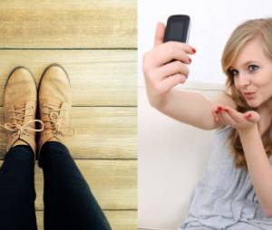 Tinder, Badoo, Meetic : quelle photo de profil pour trouver l'amour ?