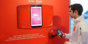 4G : SFR critique à son tour Freee mobile et son réseau