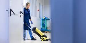 Temps partiel : durée minimale des contrats de travail, dérogations et accords de branches