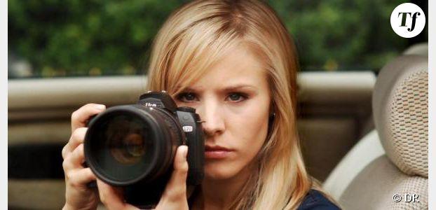 Veronica Mars : pas de date de sortie en France pour le film au cinéma