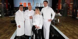 Top Chef 2014 : les portraits des nouveaux candidats