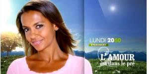 L'amour est dans le pré : portraits des candidats du cru 2014 sur M6 Replay
