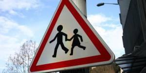 Sécurité routière : Sans permis, récidiviste, il tue un enfant de  4 ans !