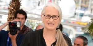 Jane Campion au Festival de Cannes : la future présidente du jury en 5 films