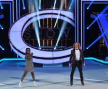 Ice Show : une saison 2 envisagée sur M6