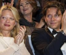 Mélanie Thierry et Raphaël parents : leur bébé s'appelle Aliocha