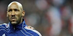 Plainte d'Anelka contre l'Equipe : la débâcle des Bleus un an après