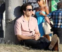 Jake Gyllenhaal est de nouveau célibataire
