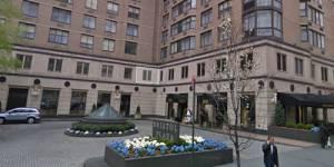 Le Bristol Plaza New York : où se trouve l'appartement de DSK et Anne Sinclair ?
