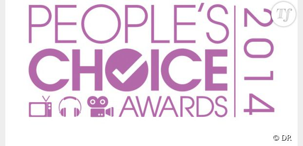 People's Choice Awards 2014 : gagnants et cérémonie en direct streaming