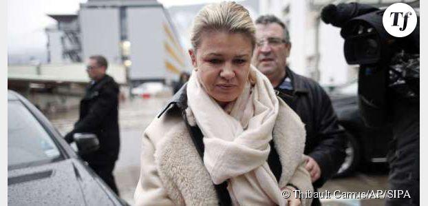 Corinna Schumacher : qui est la femme de l'ancien champion du monde de F1 ?