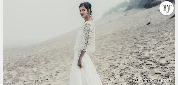 Robes de mariée 2014 : nos 10 créateurs coup de cœur