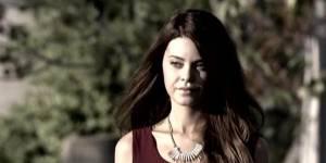 Belle et ses princes 3 : pas de gagnant pour Jade – W9 Replay