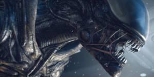 Alien Isolation : pas de date de sortie sur la console Wii U de Nintendo