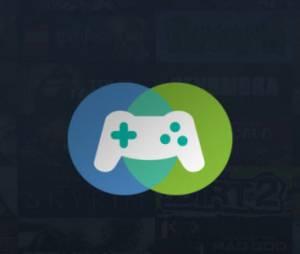 Steam : comment partager ses jeux ?