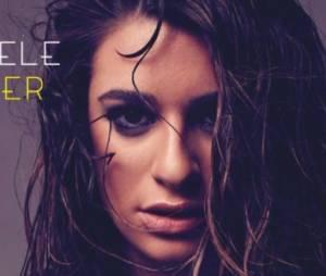 Cannonball : le clip de Lea Michele (Glee) - Vidéo