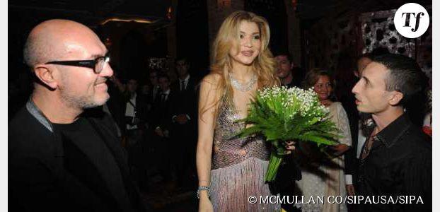 "La disgrâce de Gulnara Karimova ou les revers de fortune de la ""baronne du vol"""