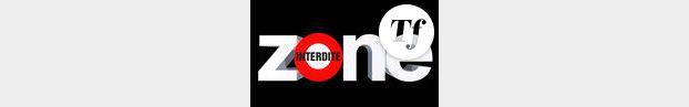 M6 – Zone Interdite : Karine Duchochois nous présente l'après Outreau