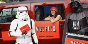 Netflix pourrait arriver en France prochainement