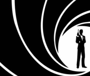 James Bond 007: bientôt un nouveau jeu vidéo?