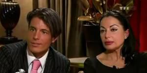 Giuseppe Ristorante, une histoire de famille : retour du pire macho du PAF – Vidéo