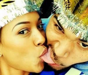 Chris Brown bientôt de retour à la case prison ?