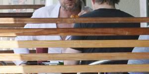 Point Break: Gerard Butler reprendra le rôle de Bodhi