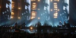Brit Awards 2014 : la liste des nominés