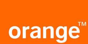 Orange s'intéresse au jeu vidéo en streaming