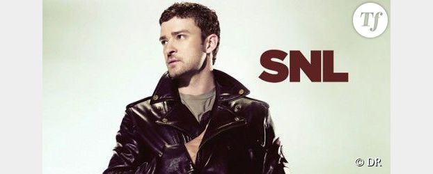 Couple Justin Timberlake / Jessica Biel : bientôt le divorce ?