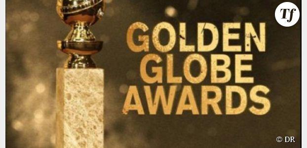 Golden Globes 2014 : cérémonie et gagnants en direct streaming et replay