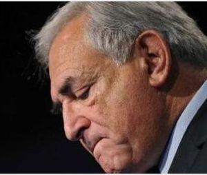 DSK : ses avocats préparent sa défense
