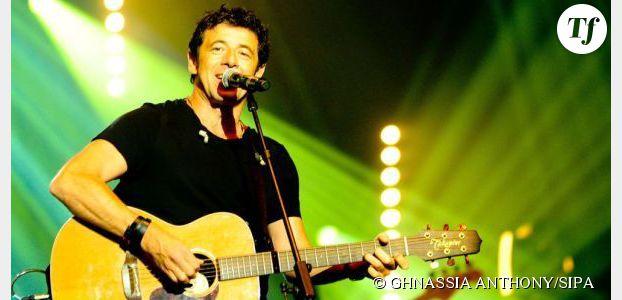 """""""Stars au grand air"""" : quel est le concept du nouveau programme musical de TF1 ?"""