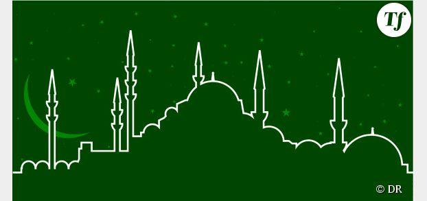 Mawlid 2014 : origine et date de la fête musulmane célébrant la naissance du Prophète