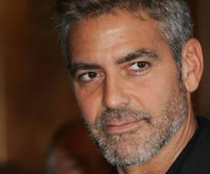 George Clooney : 10 dollars pour un rendez-vous avec la star