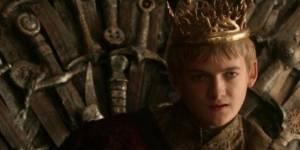 Games of Thrones saison 4 : des « Vines » pour présenter la série