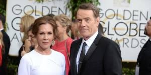 Golden Globes 2014 : le palmarès complet (Gravity, Jennifer Lawrence...)