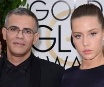 """Golden Globes 2014 : pas de récompense pour """"La Vie d'Adèle"""""""