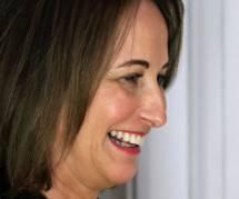 Ségolène Royal : sa réaction à l'affaire Hollande-Trierweiler-Gayet