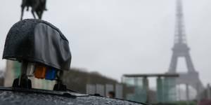 Grève des taxis : pourquoi un mouvement le 13 janvier ?