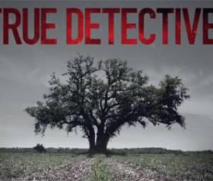 True Detective : les épisodes en streaming VOST